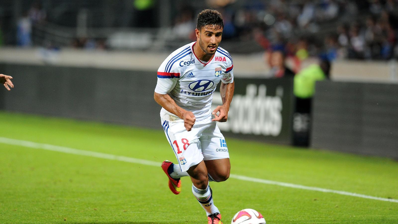 Sempreinter Mercato Player Profile: The Next Big French Thing?