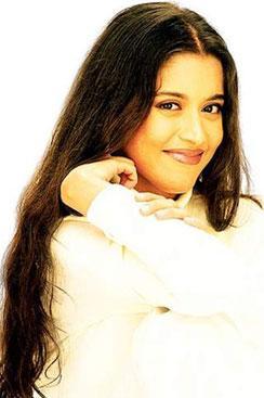 Shabana Raza All Movies List - Bollywood Movies