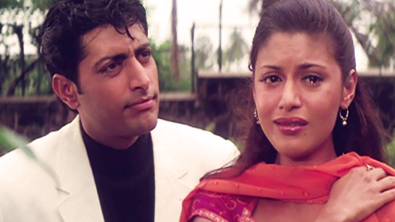 Shabana Raza, Priyanshu Chatterjee, Koi Mere Dil Mein Hai