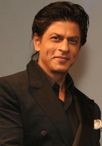 Shah Rukh Khan   Actors   Koimoi