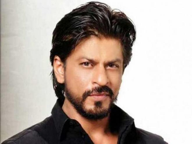 Shah Rukh Khan Speaks For FAN   PlanetSRK - ShahRukh Khan Discussion