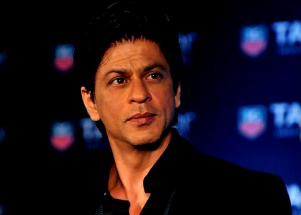 Shahrukh Khan Height, Weight, Age, Affairs & More! - StarsUnfolded
