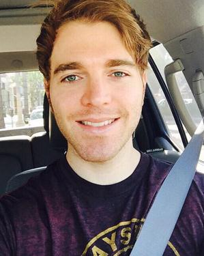 Shane Dawson, Search And Google On Pinterest