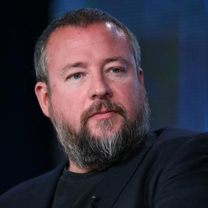 Shane Smith - Ones To Watch - Forbes