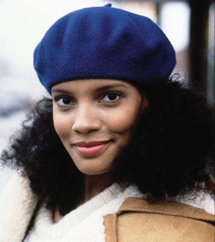 Shari Headley Coming To America's One Hit Wonder Has An Alter Ego