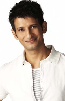 Sharman Joshi - BollywoodMDB