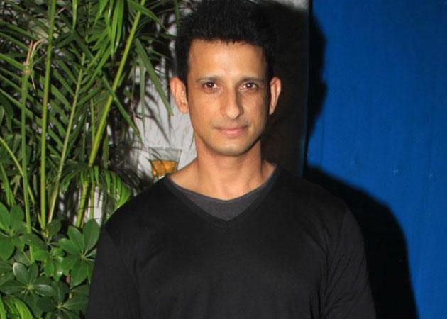 Sharman Joshi: I Have Never Had A Lull Phase In My Career - NDTV Movies