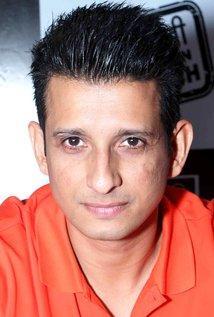 Sharman Joshi - IMDb