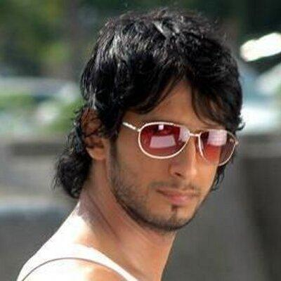 Sharman Joshi (@SharmanJoshi)   Twitter