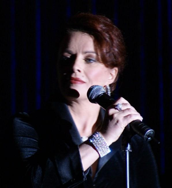 Sheena Easton - Wikipedia, The Free Encyclopedia