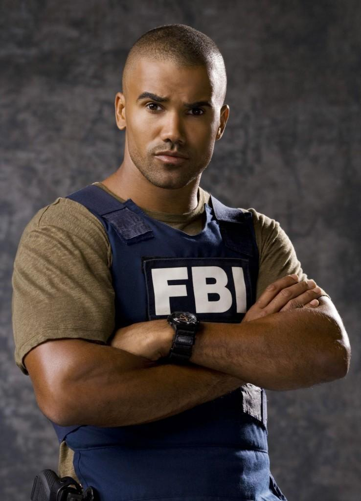 Shemar Moore: 5 Life Lessons From A Likeable Actor