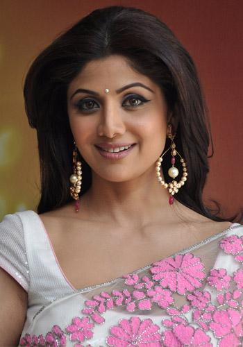 Shilpa Shetty   Actresses   Koimoi