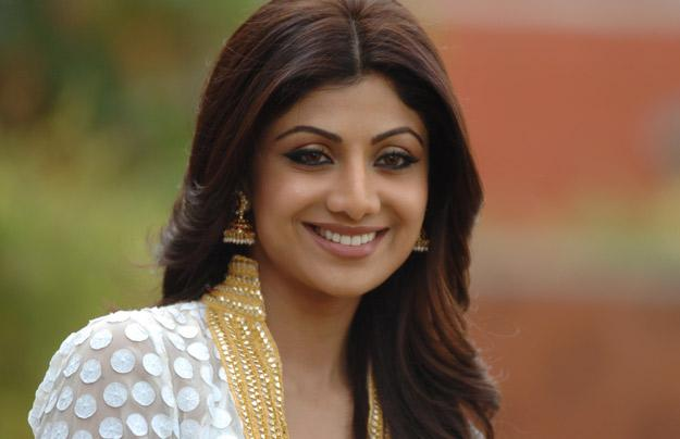 Shilpa Shetty Archives - BollywoodPapa