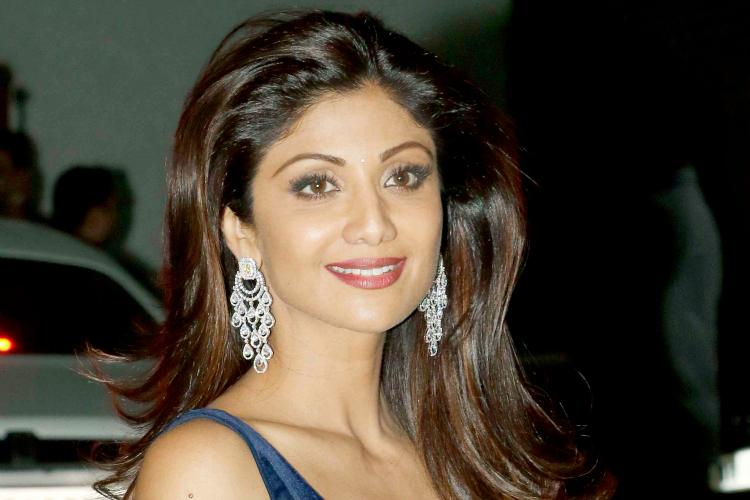 Shilpa Shetty: Latest News, Videos, Quotes, Gallery, Photos, Images