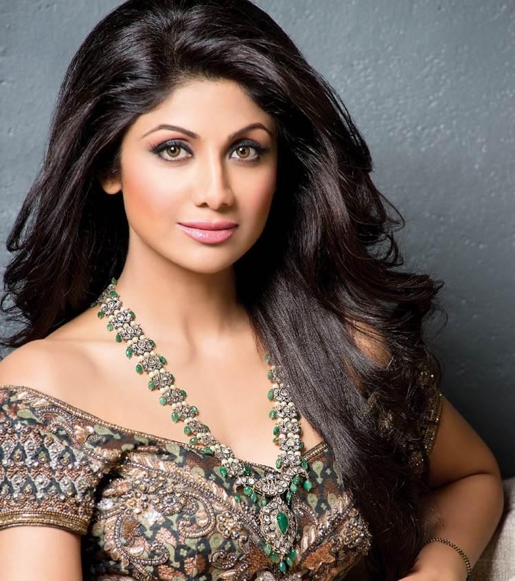 Shilpa Shetty Profile  Hot Picture  Bio  Bra Size  Measurements