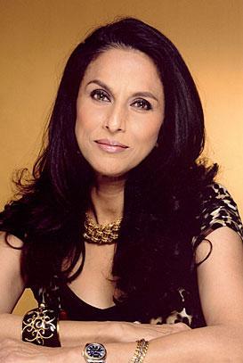 Shobhaa De Age,dob,career,novels,columns And Wiki Info