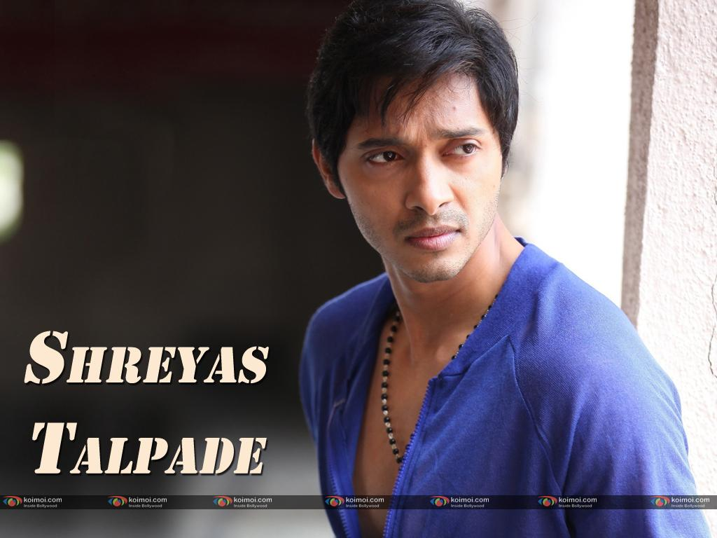 Shreyas Talpade Archives - Koimoi