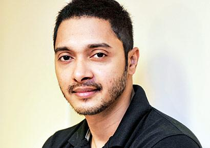 Shreyas Talpade Gets A 'Godfather'?   Latest News & Updates At Daily