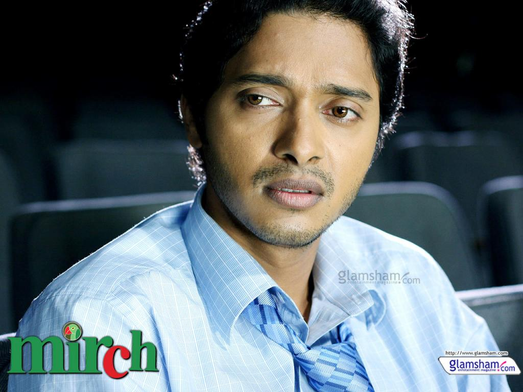 Shreyas Talpade High Resolution Image 28394 - Glamsham.