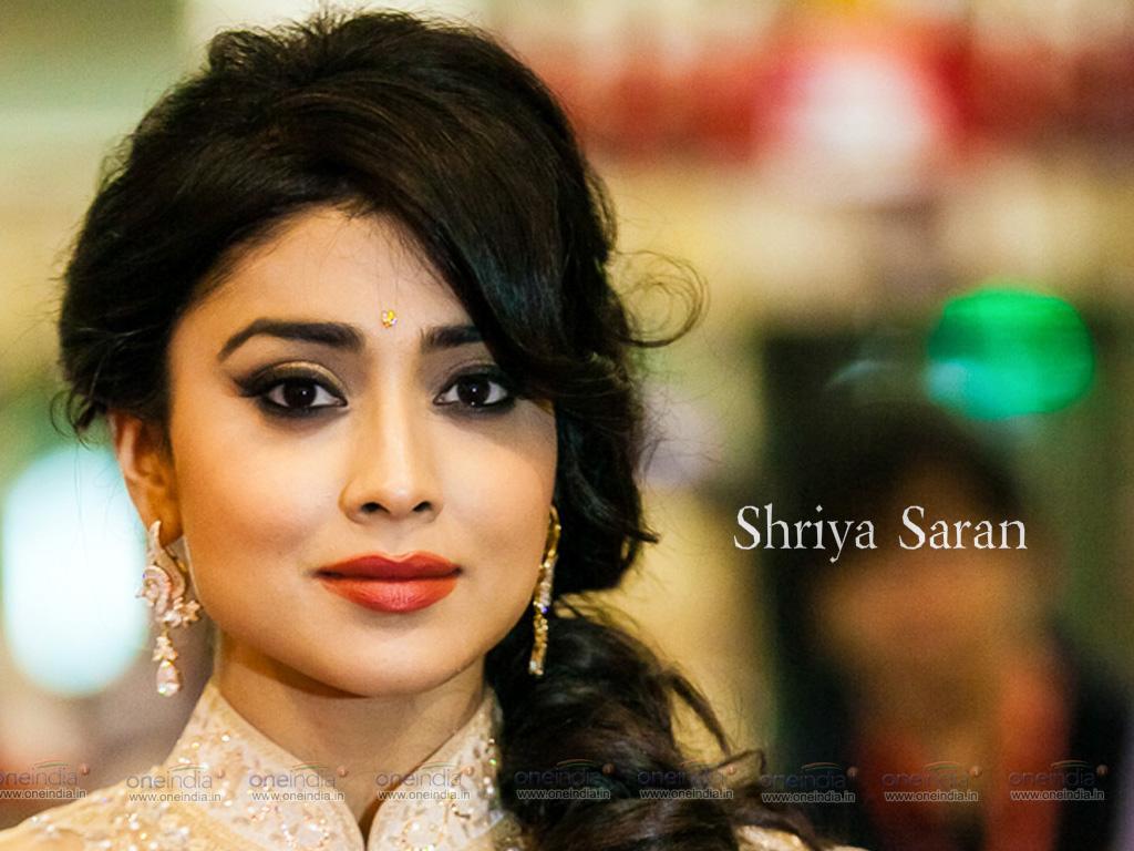 Shriya Saran HQ Wallpapers   Shriya Saran Wallpapers - 11323