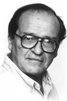 Sidney Lumet photos and wallpapers