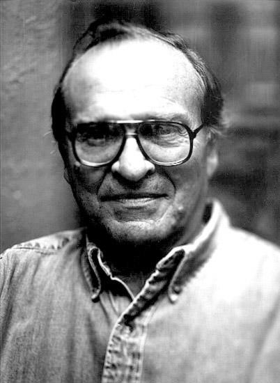 Sidney Lumet   Celebrities Lists.
