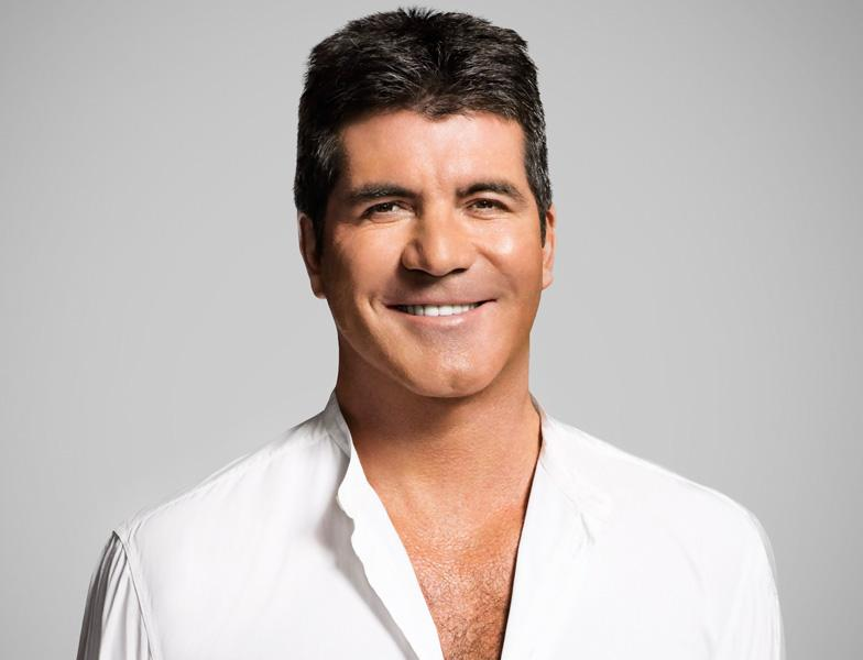 Simon Cowell - His Religion, Hobbies, And Political Views