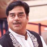 Sinhashatrughan.in/political/website/ssinha/images