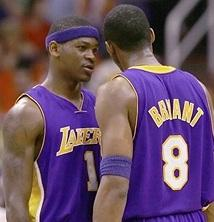 Smush Parker: Kobe Was A Bad Teammate, And I Stopped Passing To Him