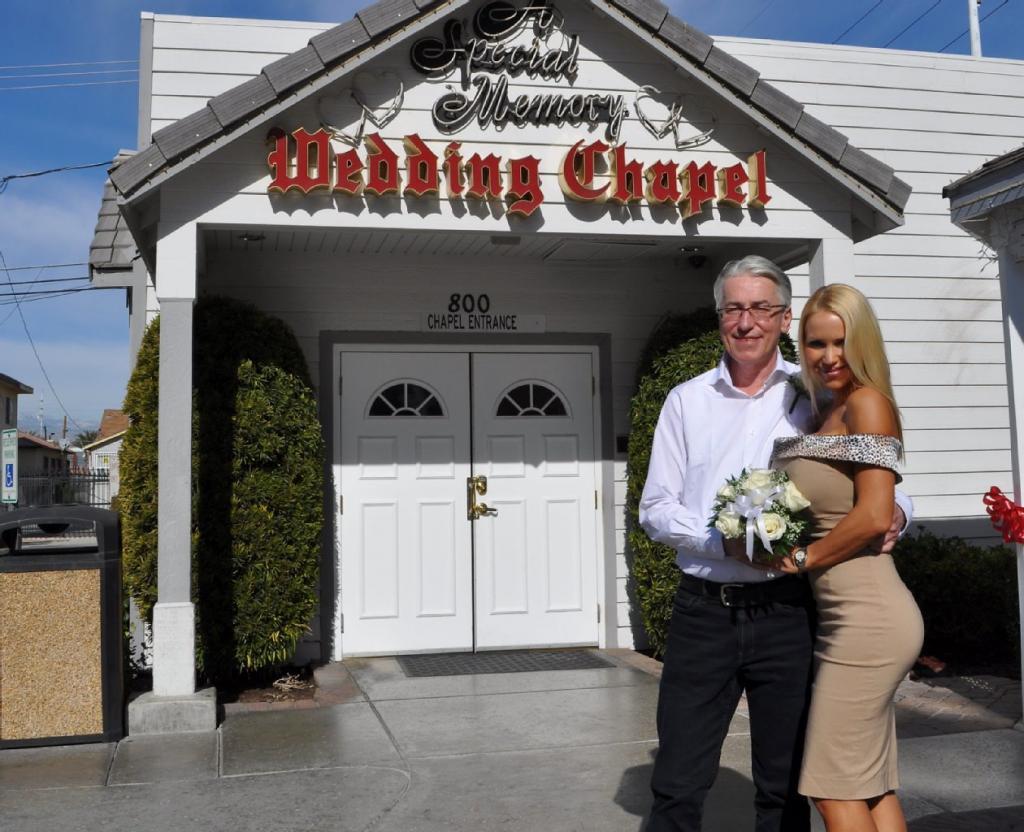 So Romantisch War Die Hochzeit Von Annina Und Ihrem Million  R