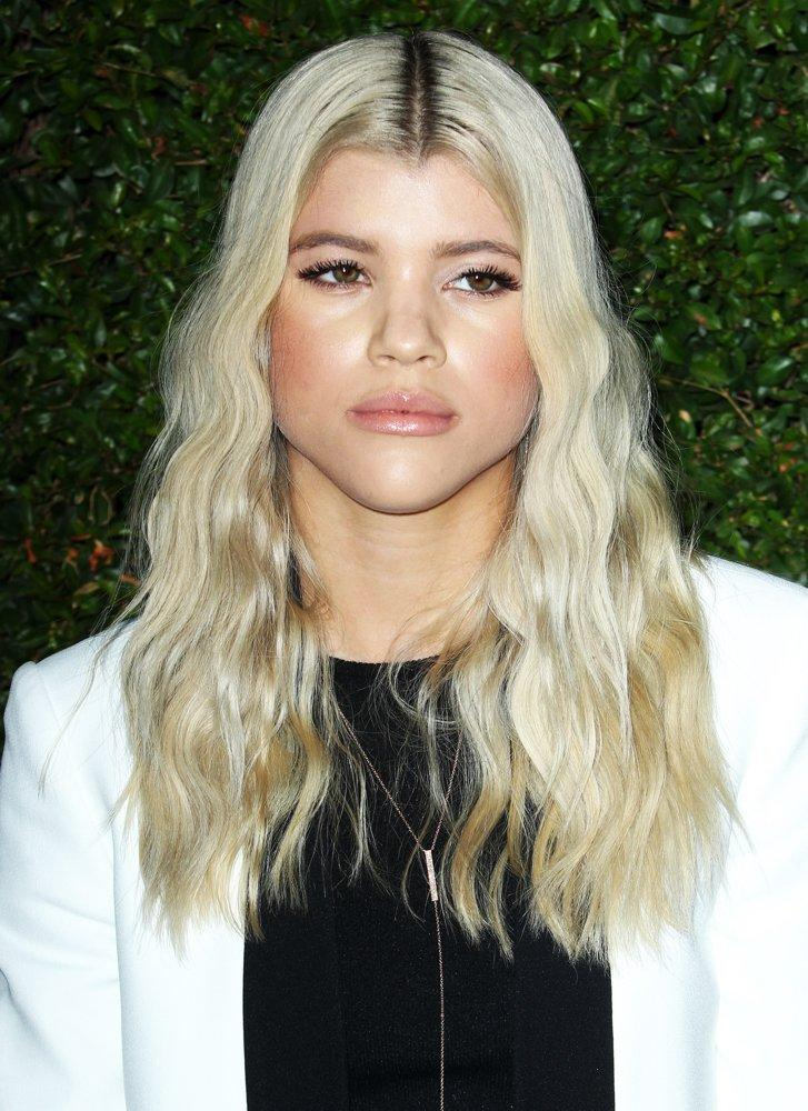Sofia Richie Wiki,Biography,Age,Boyfriend,Bio Info  American Model