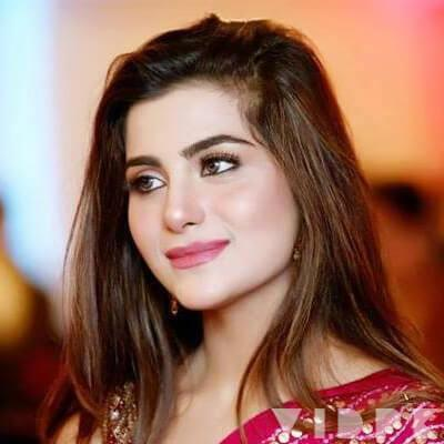 Sohai Ali Abro - Why You Don't Know About Here?