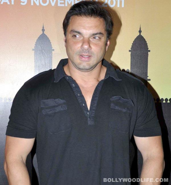 Sohail Khan, Happy Birthday! - Bollywood News & Gossip, Movie