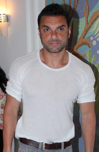 Sohail Khan Wiki,biography,dob,family And Profile Info