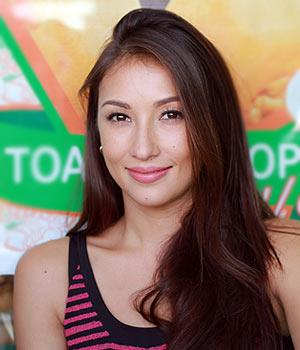 Solenn Heussaff - Alchetron, The Free Social Encyclopedia