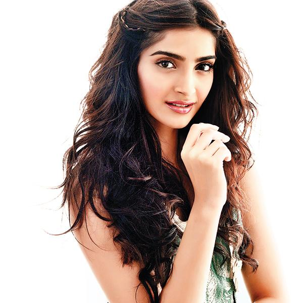 Sonam Kapoor Talks Sexism In Bollywood And Finds It Disgusting