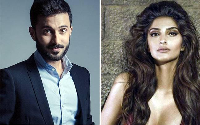 Sonam Kapoor-Anand Ahuja Together? 5 Other Bollywood Stars Who Are