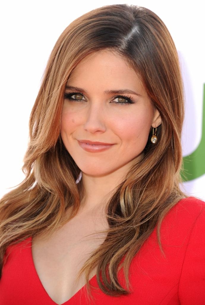 Sophia Bush - Alchetron, The Free Social Encyclopedia