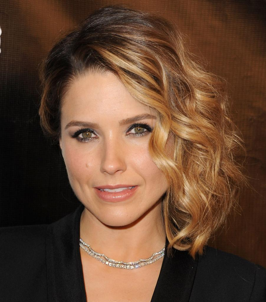 Sophia Bush News, Tips & Guides   Glamour