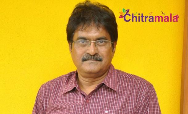 Sravanthi Ravi Kishore To Retire With 'Nenu Sailaja'