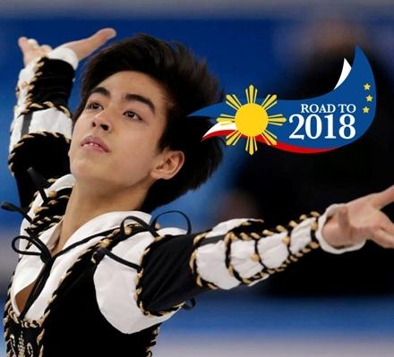 STAR Launches Fund Drive For Pinoy Skater   Philippine Association