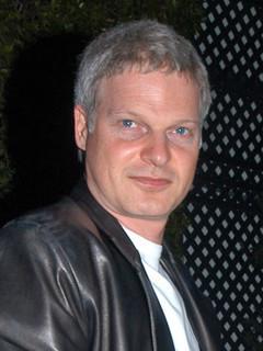Steve Bing - Film Director - Peerie Profile