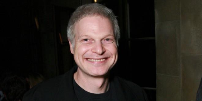 Steve Bing Net Worth, Bio 2016 - Richest Celebrities Wiki