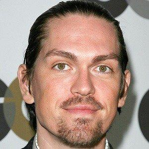 Steve Howey - Bio, Facts, Family   Famous Birthdays