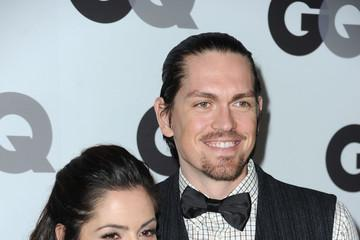 Steve Howey Quotes. QuotesGram