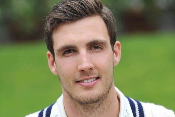 Steven Finn (cricketer) - Alchetron, The Free Social Encyclopedia
