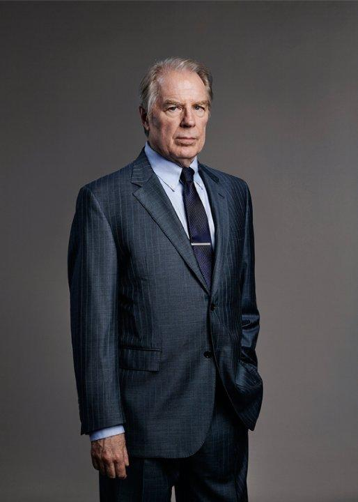 Still of Michael McKean in Better Call Saul (2015)