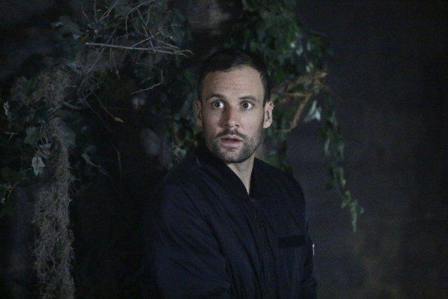 Still of Nick Blood in Agents of S.H.I.E.L.D. (2013)