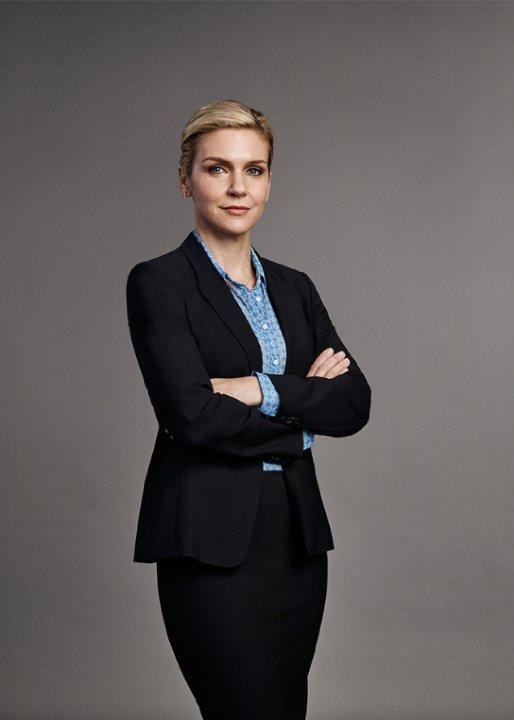 Still of Rhea Seehorn in Better Call Saul (2015)