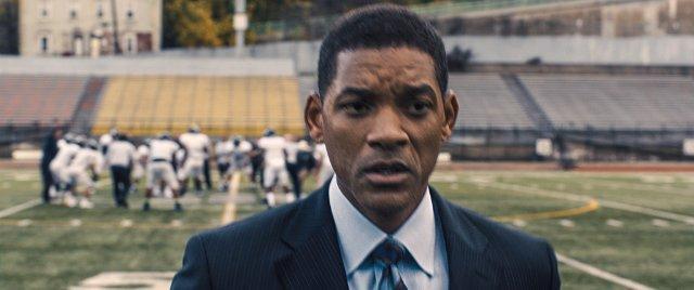 Still of Will Smith in Concussion (2015)